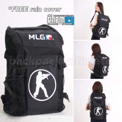 Backpack Ultimate CS:GO