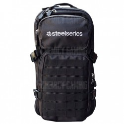 Steelseries Military Backpack