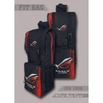 Fit Bag ROG New