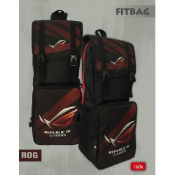 Fit Bag Asus ROG V2