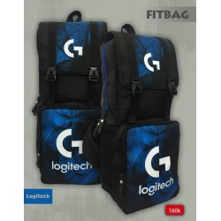 Fit Bag Logitech V2