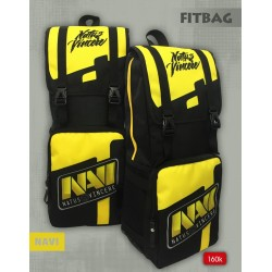 Fit Bag Navi V2