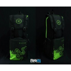 Fit Bag Razer V2