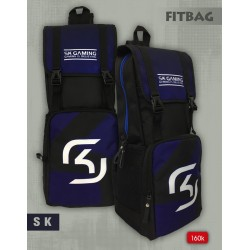 Fit Bag SK-Gaming V2