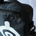 Mini Bag Steelseries
