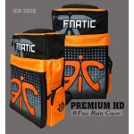 Backpack Premium HD Fnatic