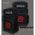 Backpack Premium HD Zowie