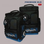 Backpack Premium Old Logitech V2