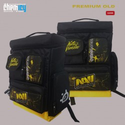 Backpack Premium Old Navi V2