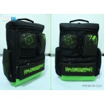 Backpack Premium Old Razer V2