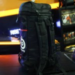 Rare Bag T2 Steelseries Rise