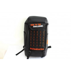 Rare Bag T2 Steelseries Orange