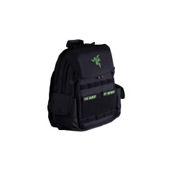 "Razer Tactical 14"" Backpack"