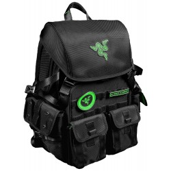 "Razer Tactical 17.3"" Backpack"