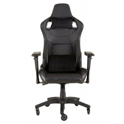 Corsair T1 Race Gaming Chair Black/Black