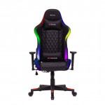 Digital Alliance DA Throne RGB - Red