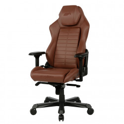 DXRacer Master Series - Brown