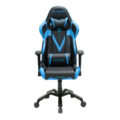 DXRacer Valkyrie Series Blue OH/VB03/NB