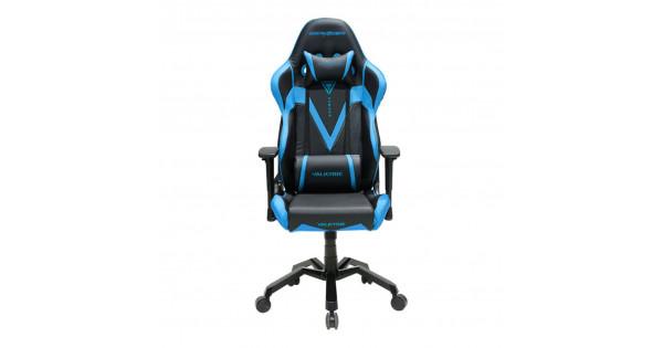 Dxracer Valkyrie Series Blue Oh Vb03 Nb