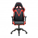 DXRacer Valkyrie Series Red OH/VB03/NR