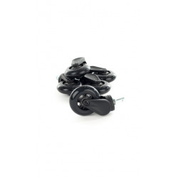 DXRacer Blade Wheels SP/0705/N