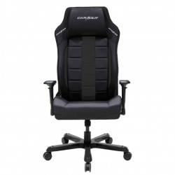 DXRacer Boss Series Black OH/BF120/N