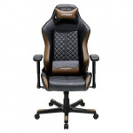 DXRacer Drifting Series Brown OH/DF73/NC
