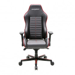 DXRacer Drifting Series Red OH/DJ133/NR