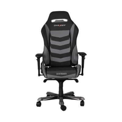 DXRacer Iron Series Grey OH/IS166/NG