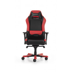 DXRacer Iron Series Red OH/I11/NR