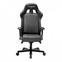 DXRacer King Series Black OH/KS06/N