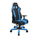 DXRacer King Series Blue OH/KS06/NB