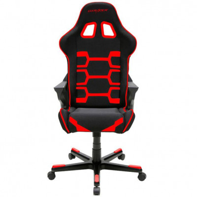 DXRacer Origin Series Red OH/OC168/NR