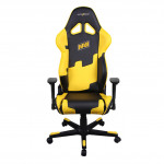 DXRacer Racing Series Navi OH/RE21/NY/NAVI