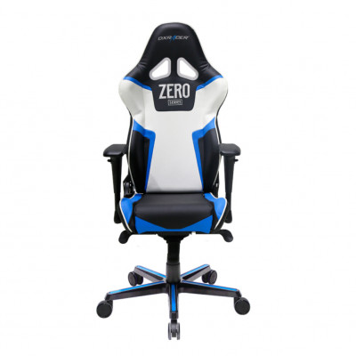 DXRacer Racing Series Zero OH/RV118/NBW
