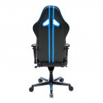 DXRacer Racing V2 Pro Series Blue OH/RV131/NB