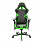 DXRacer Racing V2 Pro Series Green OH/RV131/NE