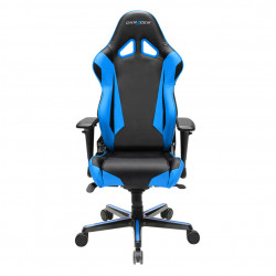 DXRacer Racing Series Blue OH/RV001/NB