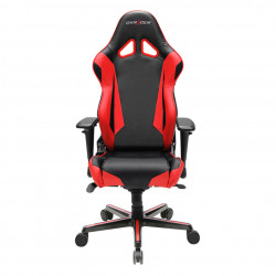 DXRacer Racing Series Red OH/RV001/NR