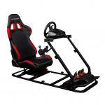 DXRacer Racing Simulator PS/COMBO/200