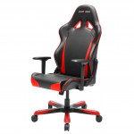 DXRacer Tank Series Red OH/TC29/NR