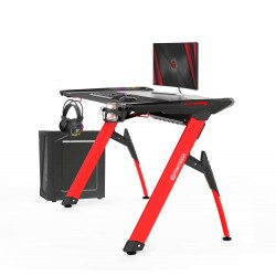 Fantech Beta GD612 Gaming Desk