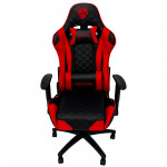 Rexus RGC 101 Red Gaming Chair