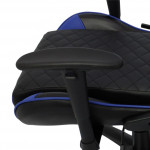 Rexus RGC 101 Blue Gaming Chair