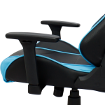 Rexus Gaming Chair 102 Red / RGC-102R