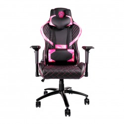 Rexus RGC 103 Pink Gaming Chair