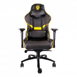 Rexus RGC 103 Yellow Gaming Chair