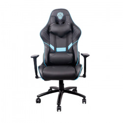 Rexus RGC 103 V2 Blue Gaming Chair