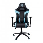 Rexus RGC 111 Blue Gaming Chair
