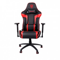 Rexus RGC 111 Red Gaming Chair